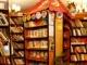 Детская библиотека Адмиралтейского района