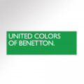 United Colors Of Benetton на Невском