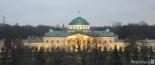 Перейти на страницу места Таврический дворец.  Чернышевская.  Все рейтинги и оценки посетителей8.8.