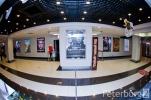 Кинотеатр Формула Кино Академ Парк - Показать