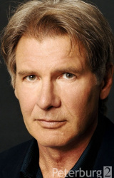 (Harrison Ford)