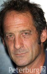 (Vincent Lindon)