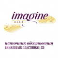 Магазин Imagine Club