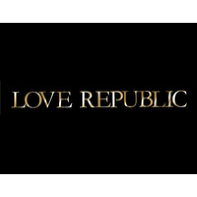 Фото Love Republic на Стачек