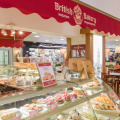 British Bakery на Энгельса 154