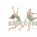 Checkpoint Dance Studio