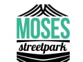 Moses Park