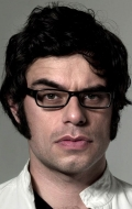 (Jemaine Clement)