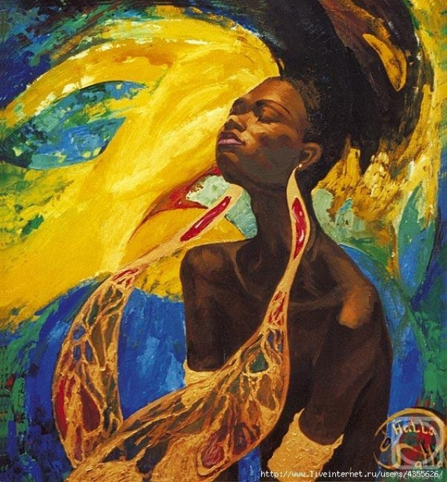 africa art collection continent essay mother thou African music essay the importance of this part of world is not only because it is the biggest continent of the the film has a collection of musical.