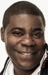 (Tracy Morgan)
