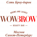 WowBrow