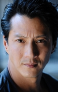 (Will Yun Lee)