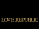 Love Republic на Ленсовета
