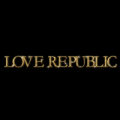 Love Republic на наб. Обводного канала