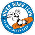 River Wake Club