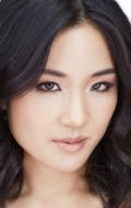 (Constance Wu)