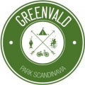 Greenvald Парк Скандинавия