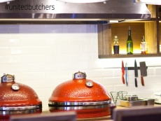 Фото United Butchers