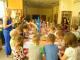 Детская библиотека № 2 Красногвардейского района