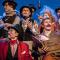В особняке княгини Юсуповой открылся Городской театр