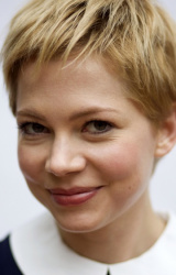 (Michelle Williams)