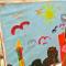 "Парад планет и кляксография: гид по семейному фестивалю ""Краски детства"""