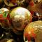 В Петербурге открылся музей-фабрика ёлочных игрушек