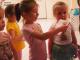 Академия детского развития и танца на Энгельса