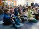 Детский экологический центр ГУП Водоканал Санкт-Петербурга