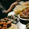 Чолнт и пирог из разбитых сердец: гид по небанальным блюдам Ресторанного дня