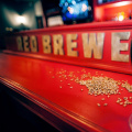 Red Brewer