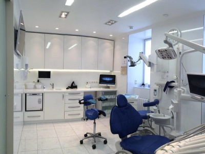 Фото Royal Dental Studio