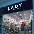 Lady Collection в ТРК Академ Парк