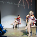 Passion dance studio в г. Пушкине