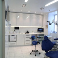 Royal Dental Studio
