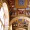 Эрмитаж и квартира Пушкина: дни бесплатного посещения музеев