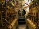 Мемориальный комплекс подводной лодки Д-2 Народоволец