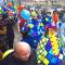 Сальвадор Дали и парад клоунов на Невском: чем заняться в выходные 31 марта - 2 апреля