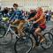 В городе отказались согласовывать велопробег