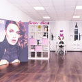 Lux Brow Bar