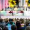 Парад такс и концерт на Дворцовой: гид по празднованию Дня города