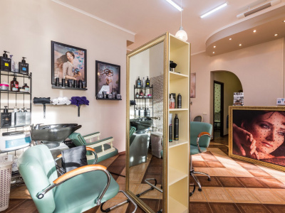Фото Beauty Boutique