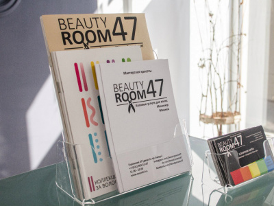 Фото Beauty Room 47