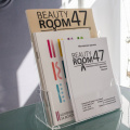 Beauty Room 47