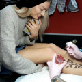 Moskit_tattoo_studio
