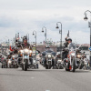 Фестиваль St. Petersburg Harley® Days 2017
