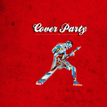 Cover Party \