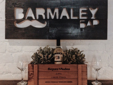 Фото Barmaley Bar