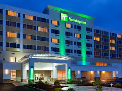 Фото Holiday Inn