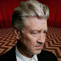 Electricity: David Lynch Tribute